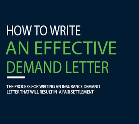 How to write covering letter for job sample