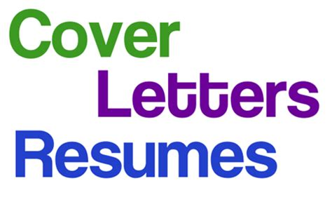 Free cover letter template reedcouk